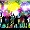 depositphotos_100105310-stock-illustration-dancing-people-silhouettes.jpg